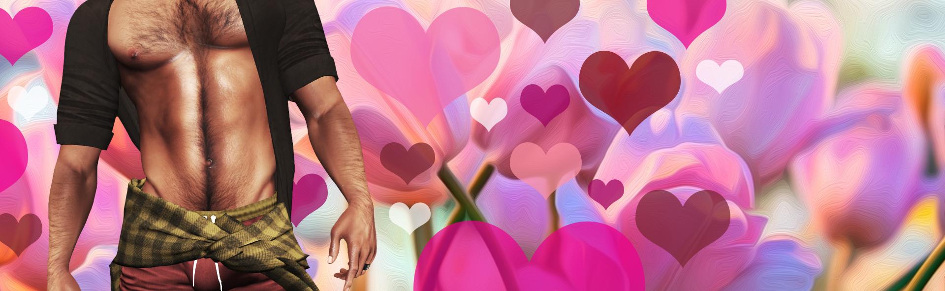 https://oostwestsl.com/wp-content/uploads/2020/02/title-blog-love.jpg