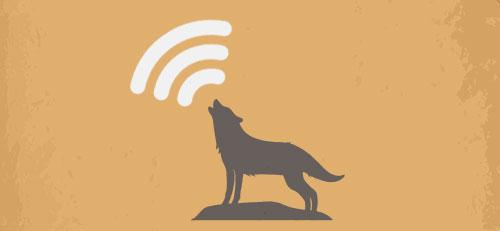 https://oostwestsl.com/wp-content/uploads/2021/01/news-wolf.jpg